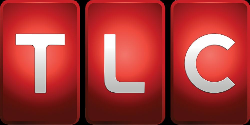 TLC_logo_2011.png