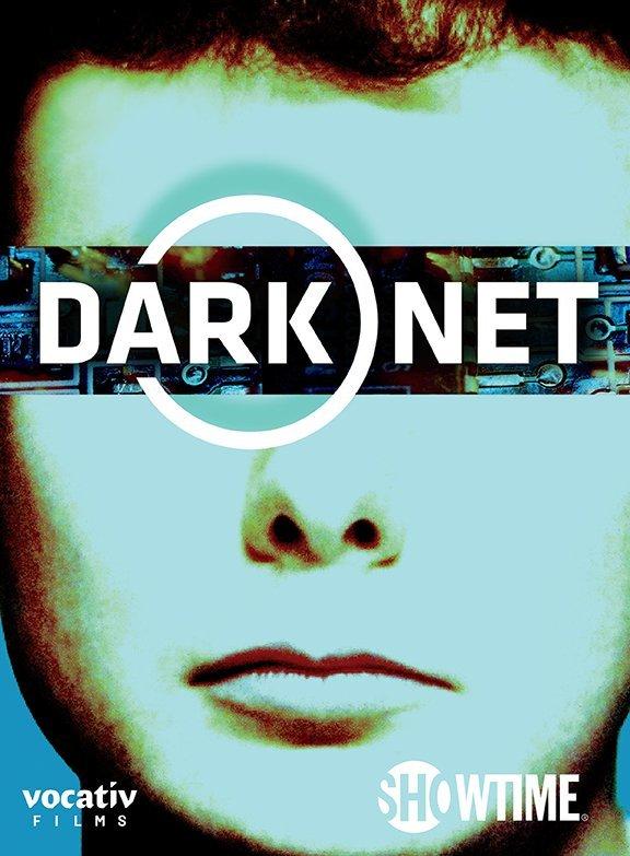 dark net.jpg