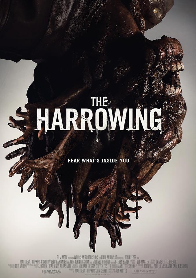 theharrowing.jpg