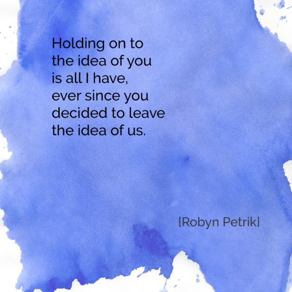 The-Idea-of-You-Robyn-Petrik