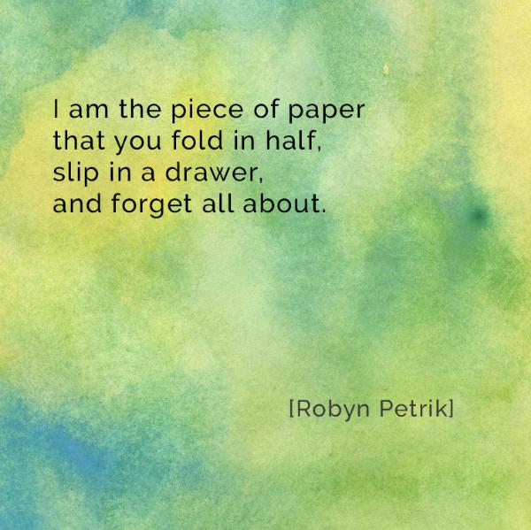 Forgotten-Robyn-Petrik