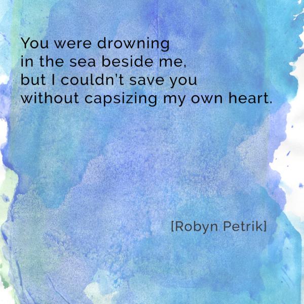 Capsizing-Robyn-Petrik