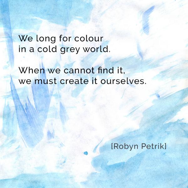 Colour-Robyn-Petrik