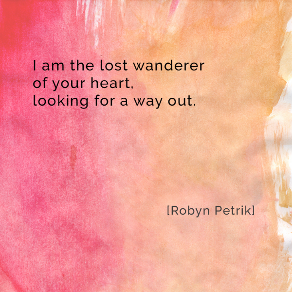 Wanderer-Robyn-Petrik