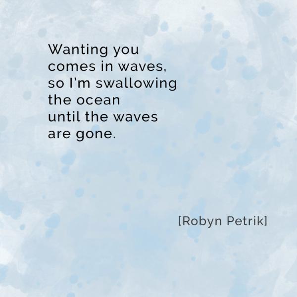 Wanting-Robyn-Petrik
