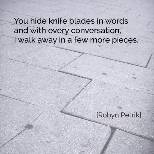 Knives-Robyn-Petrik
