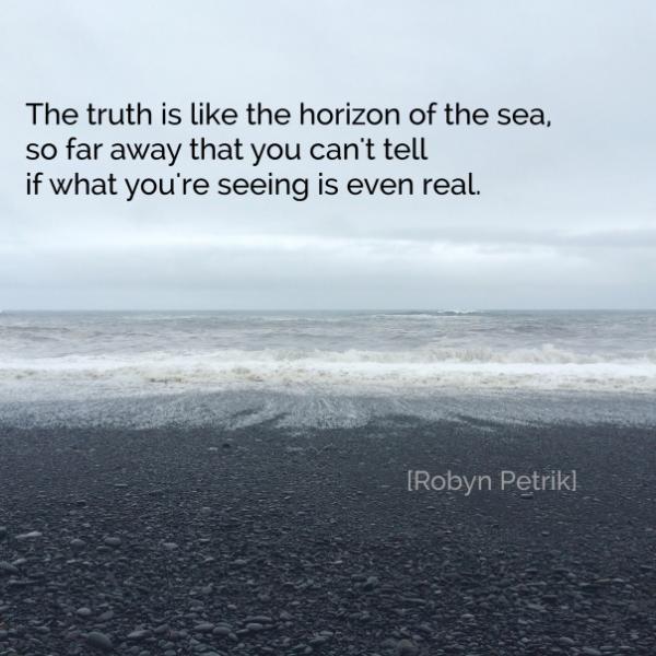 Truth-Robyn-Petrik