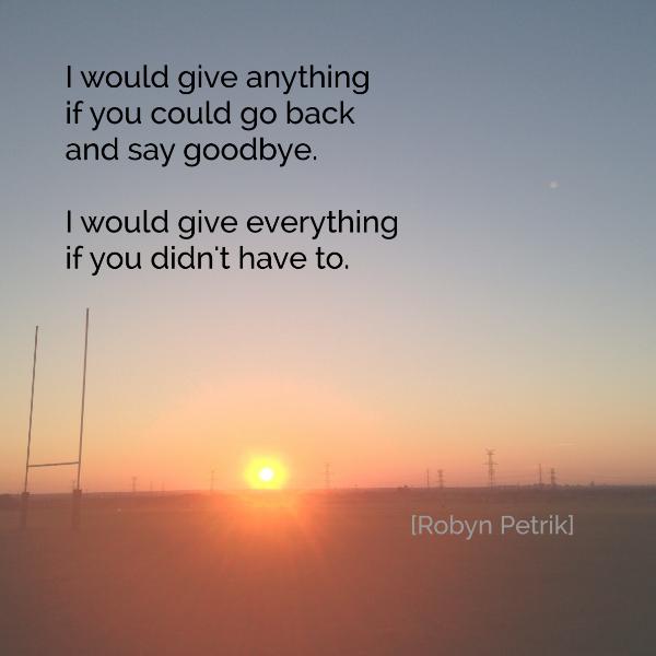 Goodbyes-Robyn-Petrik