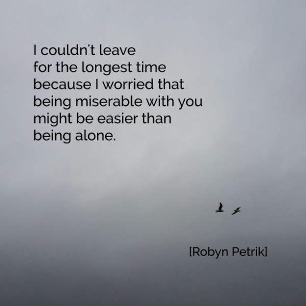 Leaving-Robyn-Petrik
