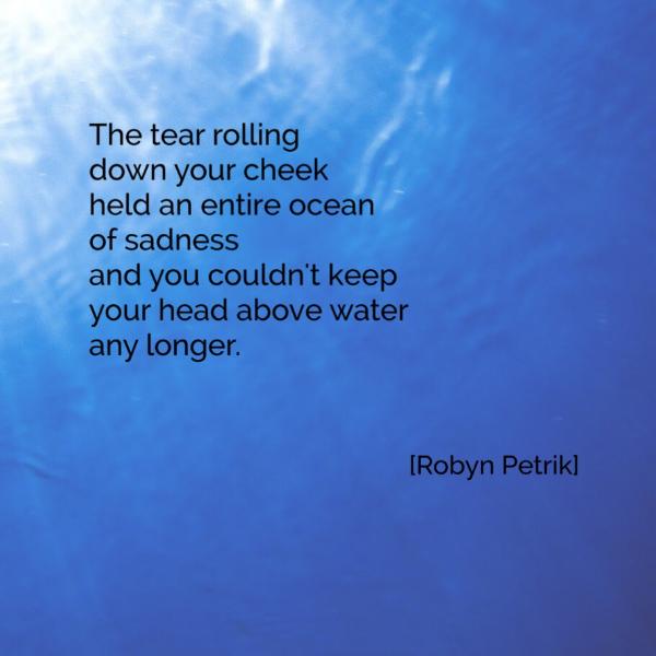 Your-Ocean-Robyn-Petrik