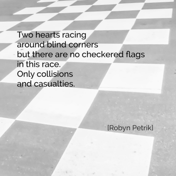This-Race-Ends-with-a-Crash-Robyn-Petrik