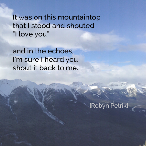 I-Found-My-Mountain-Robyn-Petrik