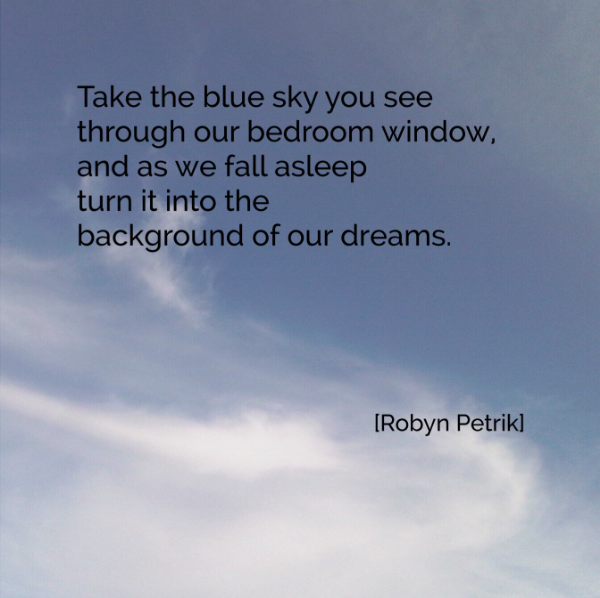 robyn-petrik-poetry-Blue-Sky