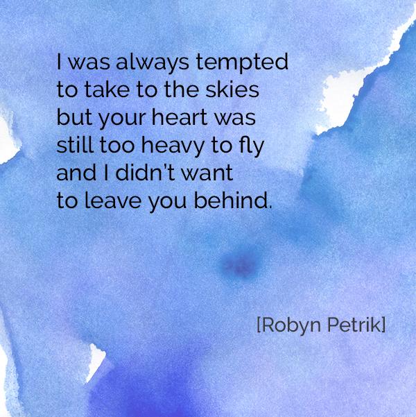 Flightless-Birds-Robyn-Petrik