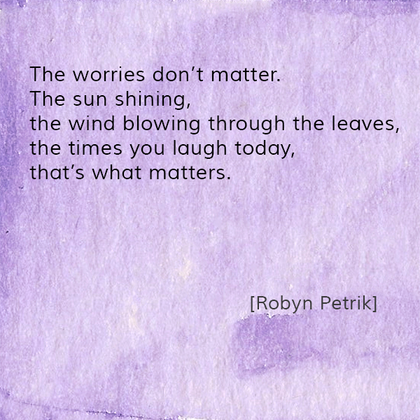 What-Matters-by-Robyn-Petrik