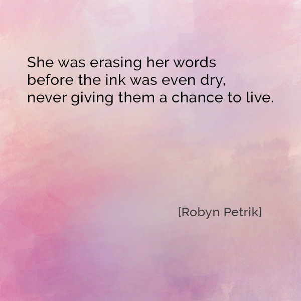 Erasing-Her-Words-Robyn-Petrik