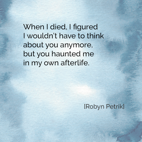 When-I-Died-Robyn-Petrik