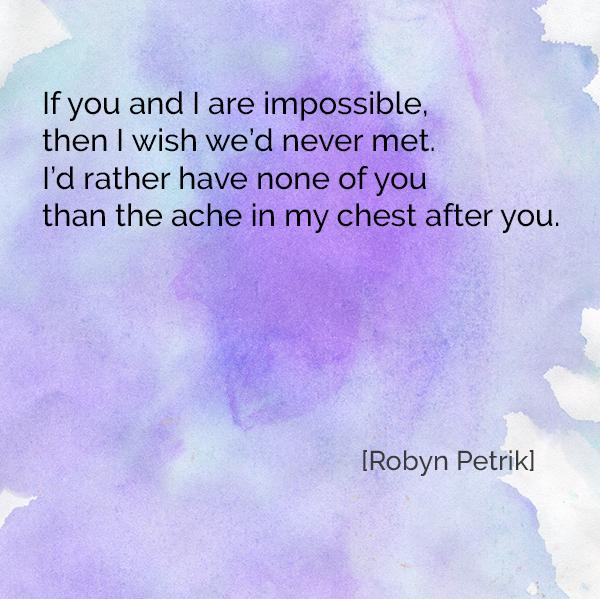 Impossible-Robyn-Petrik