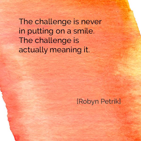 The-Challenge-Robyn-Petrik