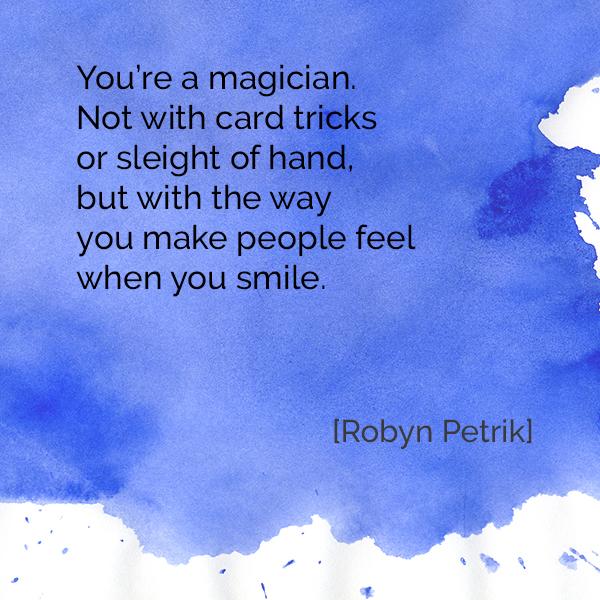 The-Magician-Robyn-Petrik