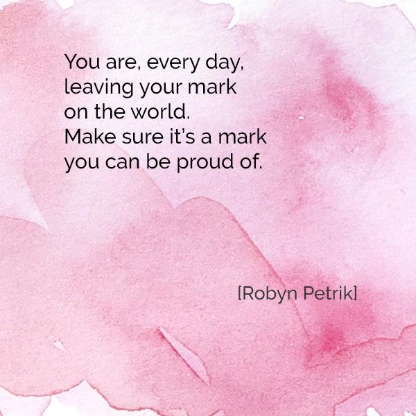 Leaving-Your-Mark-Robyn-Petrik
