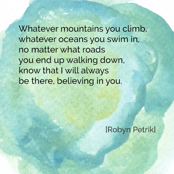 Believing-in-You-Robyn-Petrik