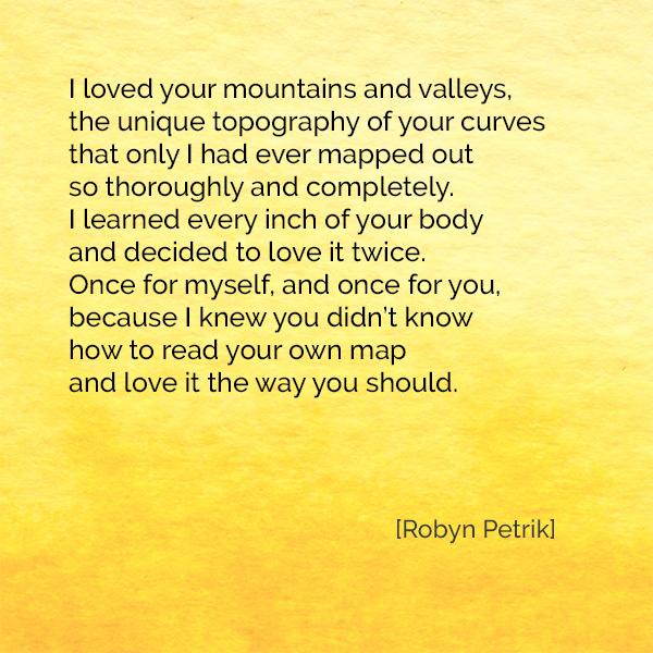 The-Topographer-Robyn-Petrik