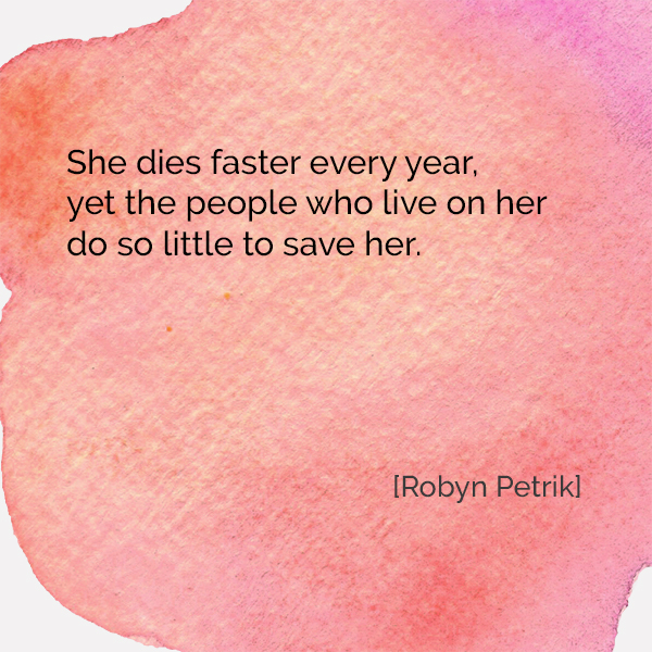 Mother-Earth-Robyn-Petrik