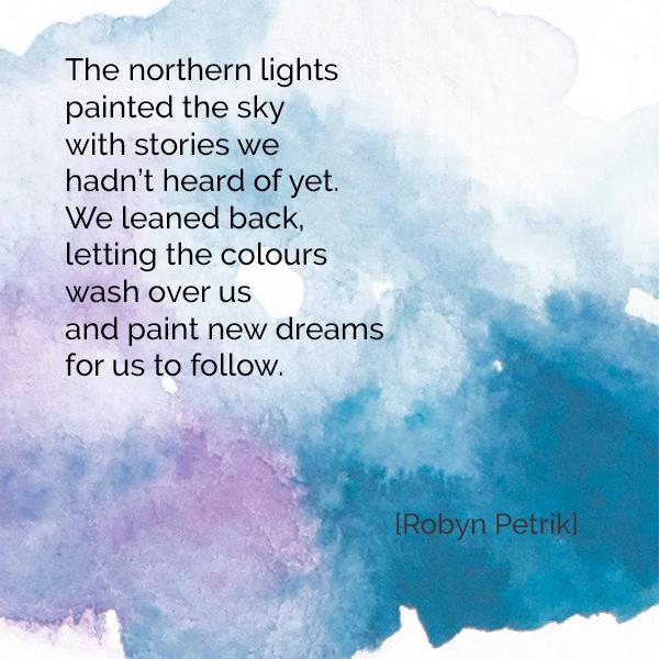 The-Northern-Lights-Robyn-Petrik