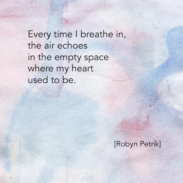 Echoes-Robyn-Petrik