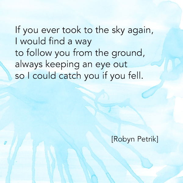 Catch-You-Robyn-Petrik