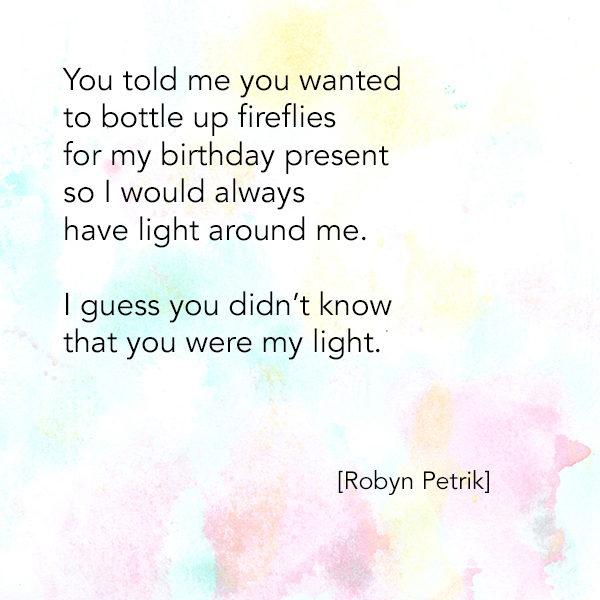 Light-Robyn-Petrik