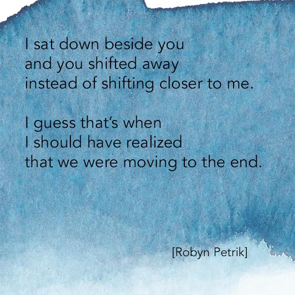 Shifting-Robyn-Petrik