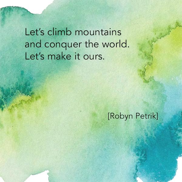 Conquer-Robyn-Petrik