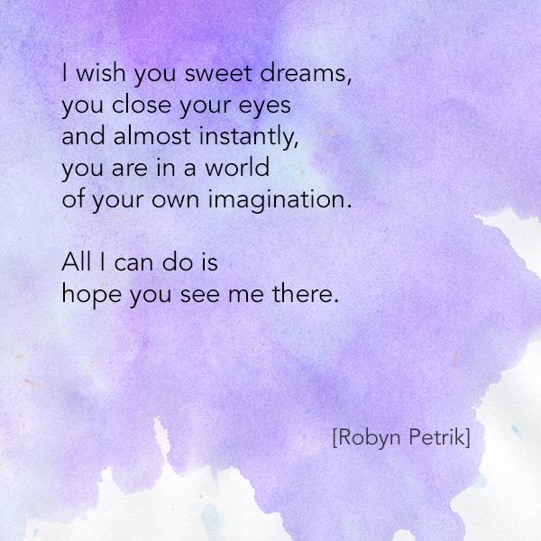 Hope-Robyn-Petrik
