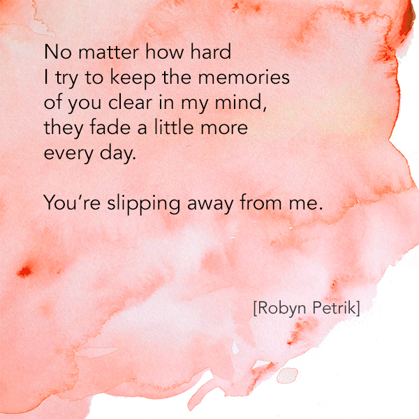 Slipping-Robyn-Petrik
