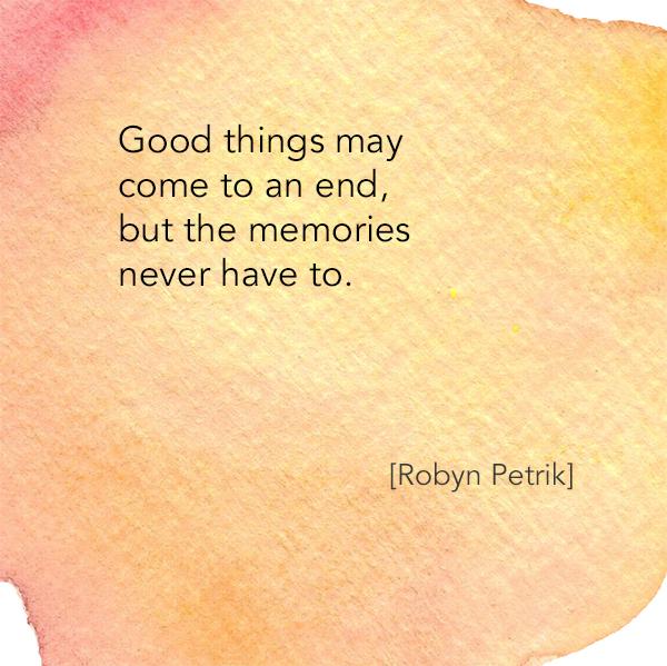 Memories-Robyn-Petrik