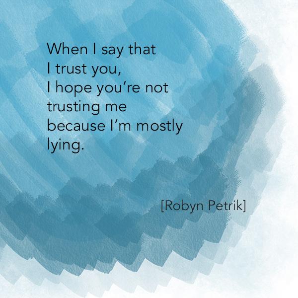 Trusting-Robyn-Petrik