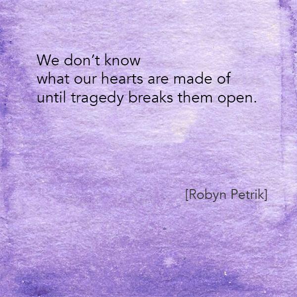 Tragedy-Robyn-Petrik