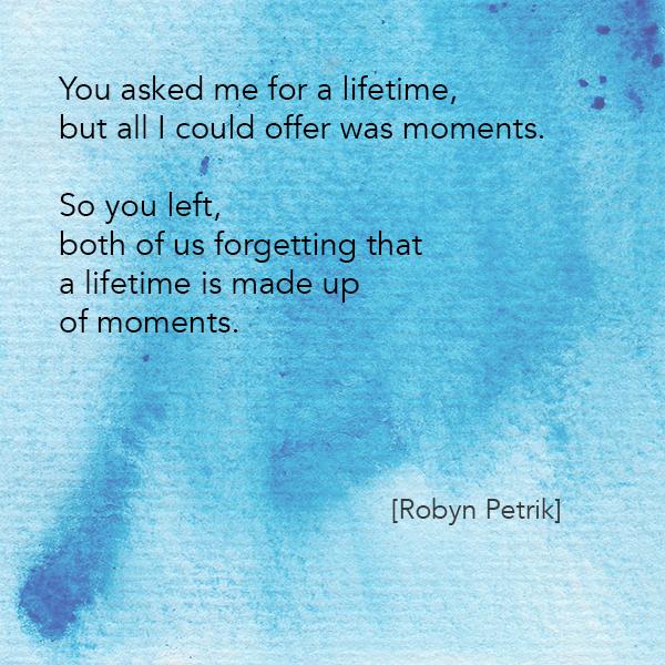 Moments-Robyn-Petrik