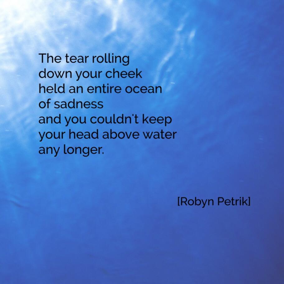 Your Ocean
