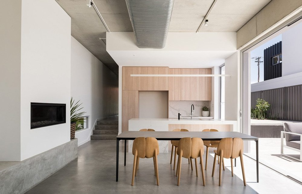 axon-homes-cc-dion-robeson-dining-kitchen-1170x750.jpg