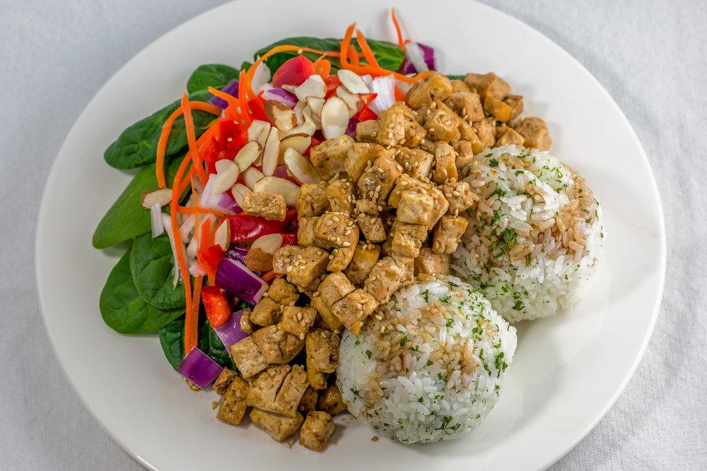 vegetarian_riceball salad_4x6.jpg