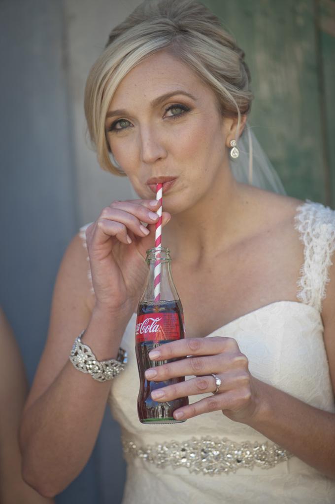 alyssa coke.jpg