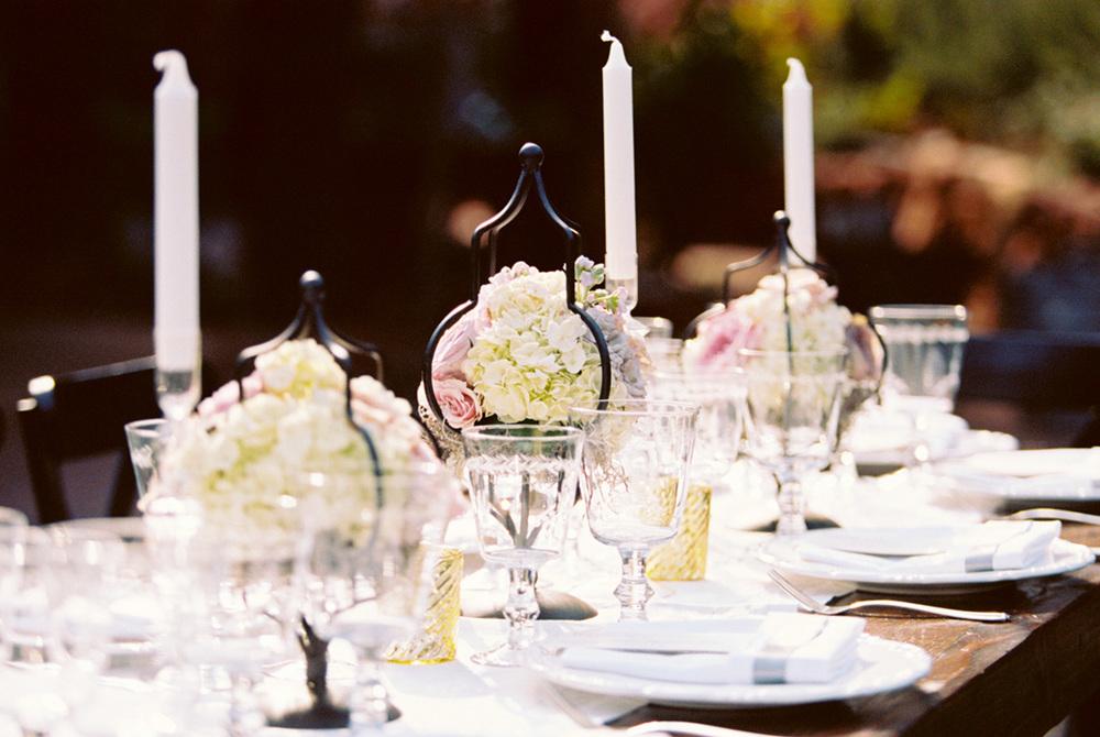 141011 Sarah Cagle Wedding 0382.jpg