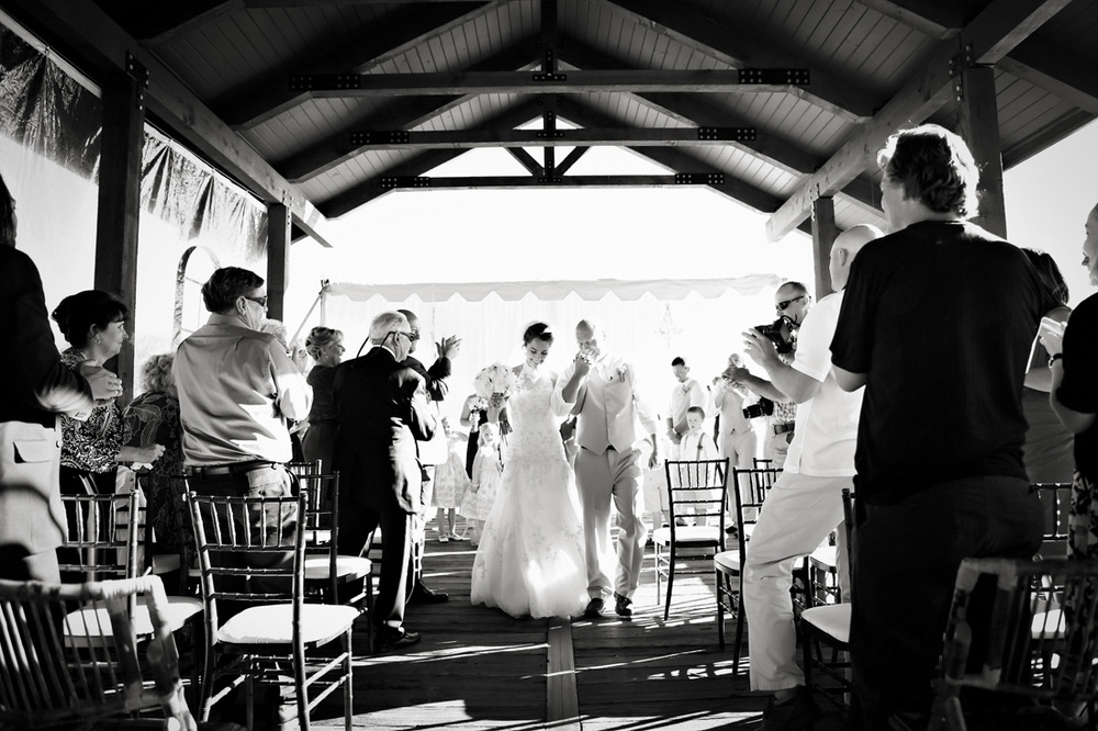 Foxboro Ranch Weddings