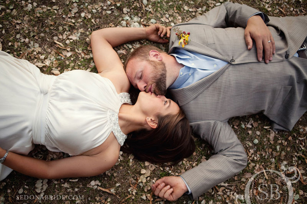 fall bridal portrait in leaves.jpg