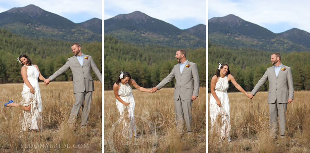 mountain bridal portraits.jpg