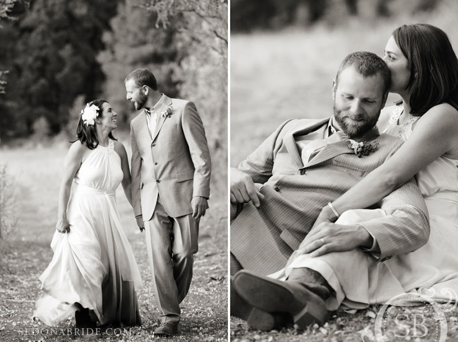 sedonabride47flagstaff-wedding.jpg