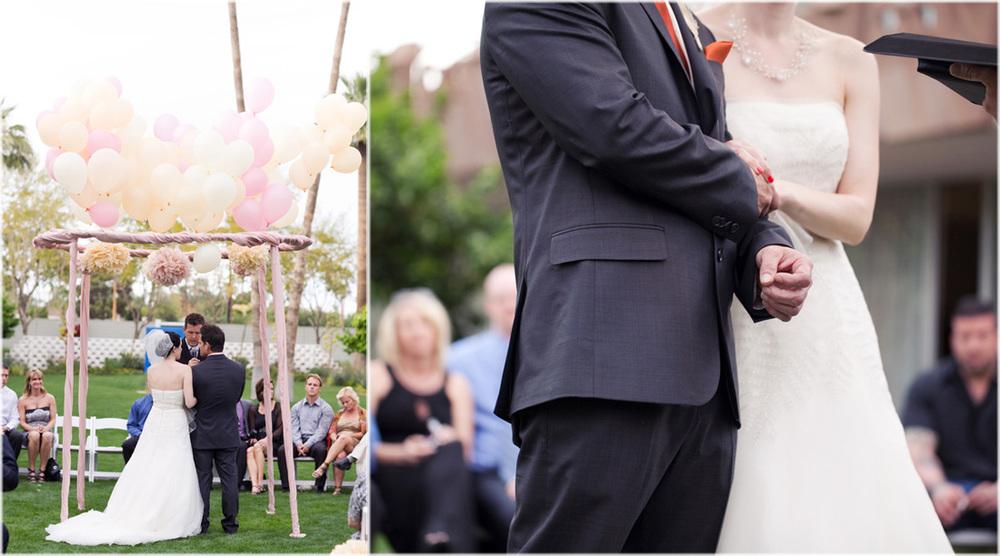 pink and blush wedding.jpg